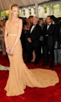 caroline-trentini_073649967281.jpg_article_gallery_slideshow_v2