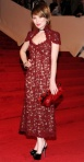 emily-browning_073653409187.jpg_article_gallery_slideshow_v2
