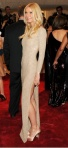 gwyneth-paltrow_07365724208.jpg_article_gallery_slideshow_v2