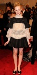 img-elle-fanning_112658313380.jpg_article_gallery_slideshow_v2