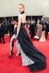 img-karolinakurkova_104852374384.jpg_article_gallery_slideshow_v2