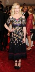 kirsten-dunst_073659372417.jpg_article_gallery_slideshow_v2