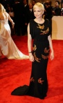 michelle-williams_073706102947.jpg_article_gallery_slideshow_v2