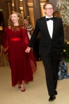 rachel-feinstein-tachman_101725866495.jpg_article_gallery_slideshow_v2