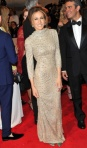 sarah-jessica-parker_08140077985.jpg_article_gallery_slideshow_v2