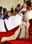 taylor-swift_081401249915.jpg_article_gallery_slideshow_v2