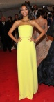 zoe-saldana_081402676833.jpg_article_gallery_slideshow_v2