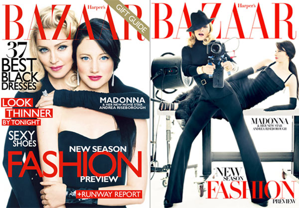 110911_madonna_harpers_covers_6001111091